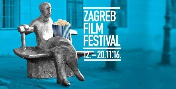 Photo of Otvoren je 14. Zagreb film festival