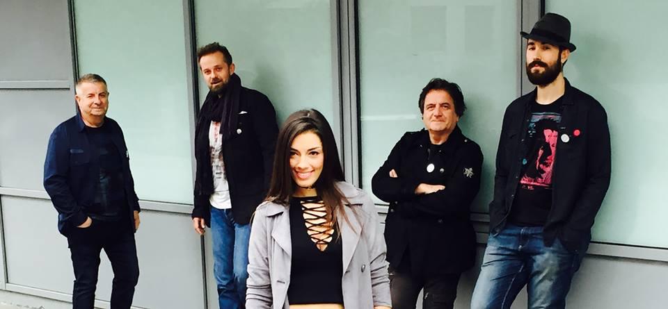 """Photo of Novi singl Teške industrije zove se """"Pratim te u stopu"""""""