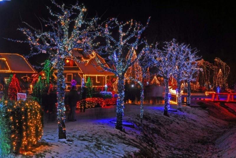 Photo of Božićna čarolija u Čazmi počinje 2. prosinca