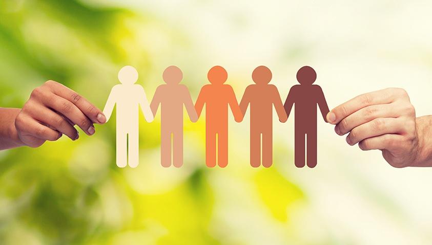 Photo of Danas se obilježava Međunarodni dan tolerancije!