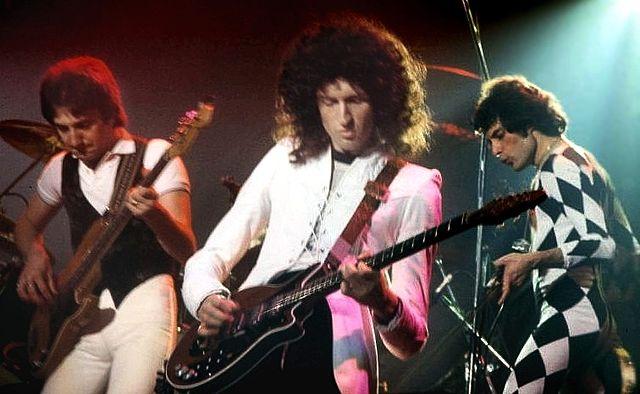 Photo of Najveći hitovi grupe Queen u petak u Zagrebu