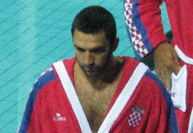 Photo of Legendarni golman Josip Pavić oprašta se od Barakuda