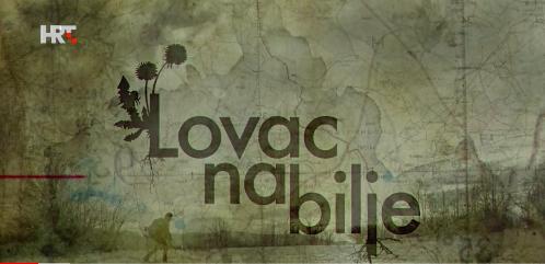 Photo of VIDEO Lovac na bilje posjetio jedini pećinski park u Hrvatskoj
