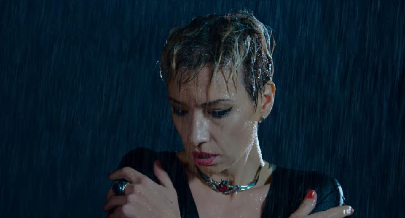 Photo of Opet je kiša: Poslušajte novi singl Elementala