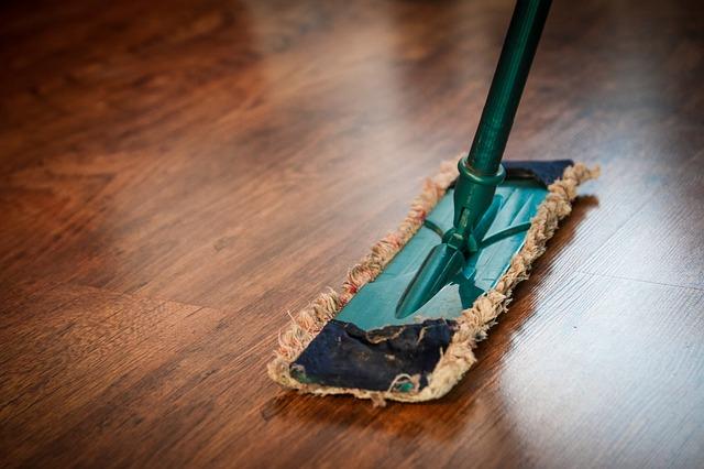 Photo of Ocat saveznik svakog domaćinstva: uklanja mrlje s odjeće i tepiha, neutralizira neugodne mirise, dezinficira