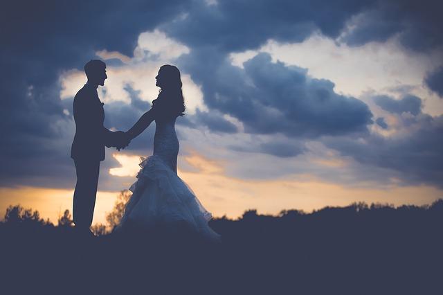 Photo of 5 tradicija na svadbama po cijelom svijetu