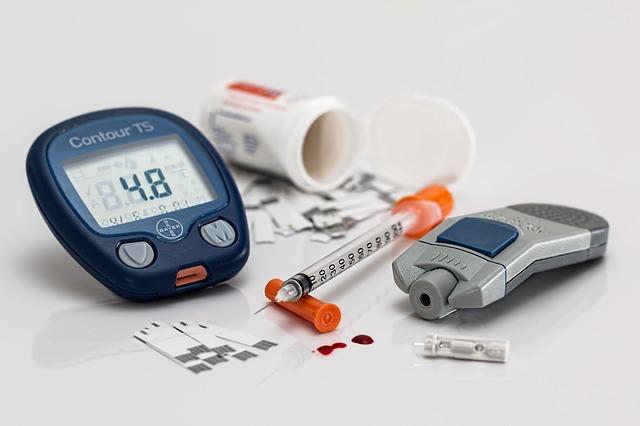 Photo of 14. studeni – Svjetski dan šećerne bolesti