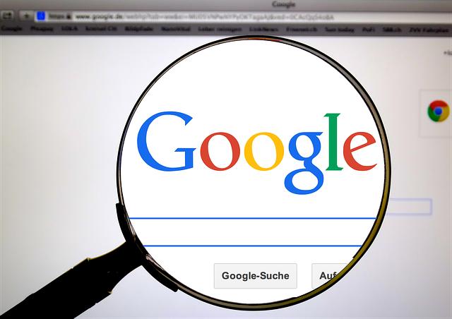 Photo of Trzavice između EU i diva Googlea se nastavljaju