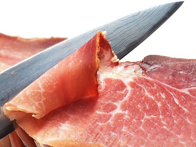 Photo of Iz pušnice se puši jer meso se suši!