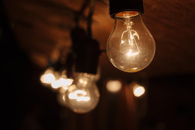 Photo of Od 1. siječnja očekuje nas pojeftinjenje struje