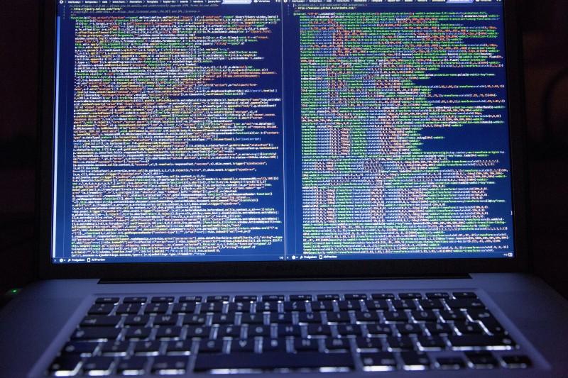 Photo of Britanija u panici: Vlasti će moći zaviriti u povijest internetskih pretraga
