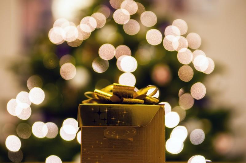 Photo of Top 10 božićnih poklona iz 1948 godine