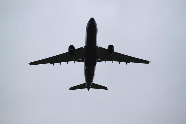 Photo of Revolucionarni plan avio kompanije koji će vas oduševiti