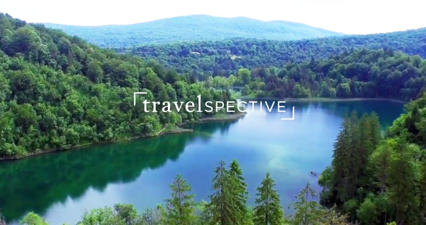 Photo of VIDEO Pogledajte viralni video Plitvica, jezera iz zraka očaravaju!