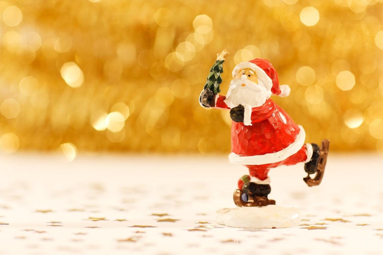 Photo of Zašto roditelji ne bi trebali lagati djeci o postojanju Djeda Mraza?