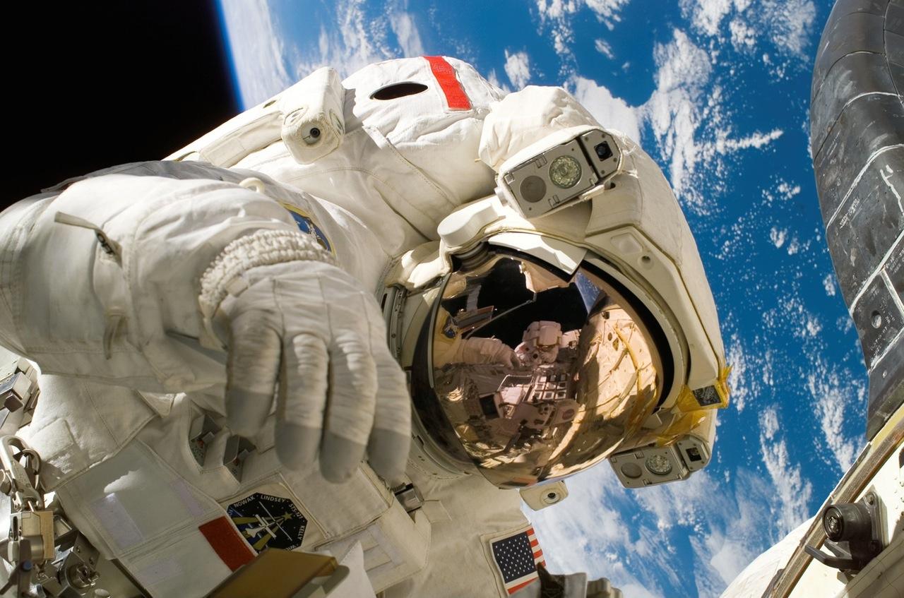Photo of NASA daje 30 000 dolara onome tko riješi problem obavljanja velike nužde u svemiru