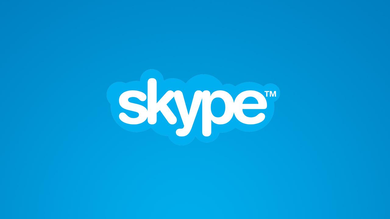 Photo of Od sada za Skype ne morate imati korisnički račun