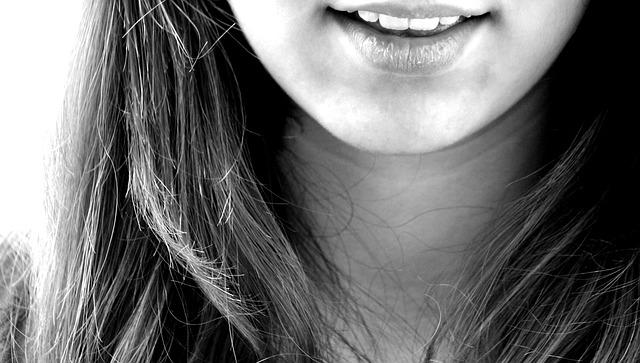 Photo of Je li nečiji osmijeh iskren otkriva sitnica na licu