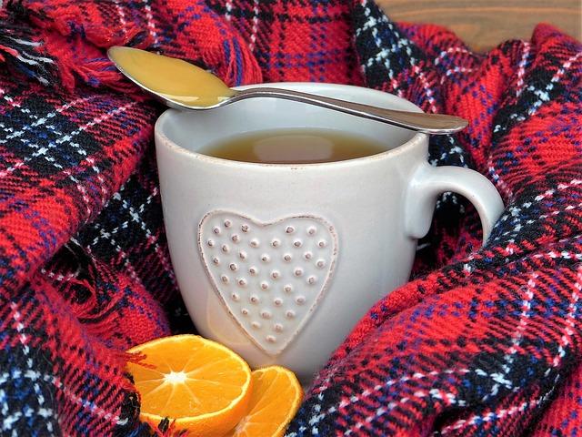 Photo of Kako se uz 10 prirodnih načina riješiti gripe i prehlade