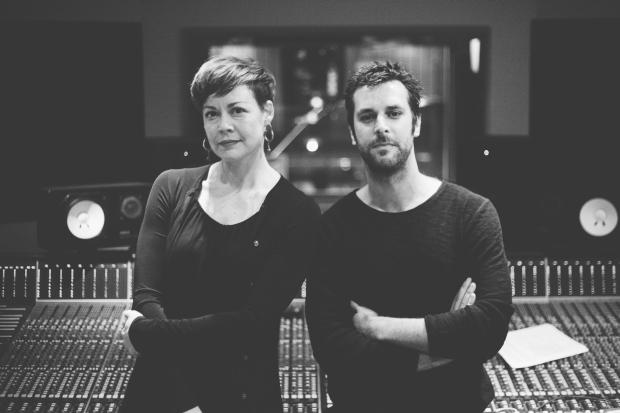Photo of Yaya i Boris Štok snimili duet