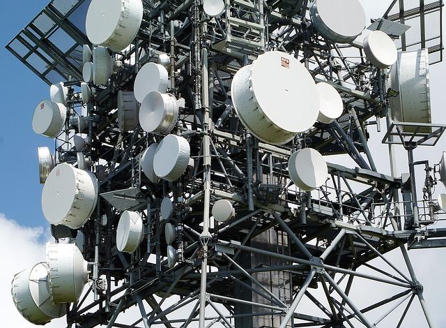 Photo of Talijanski odašiljači od sada više neće ometati vaš TV program