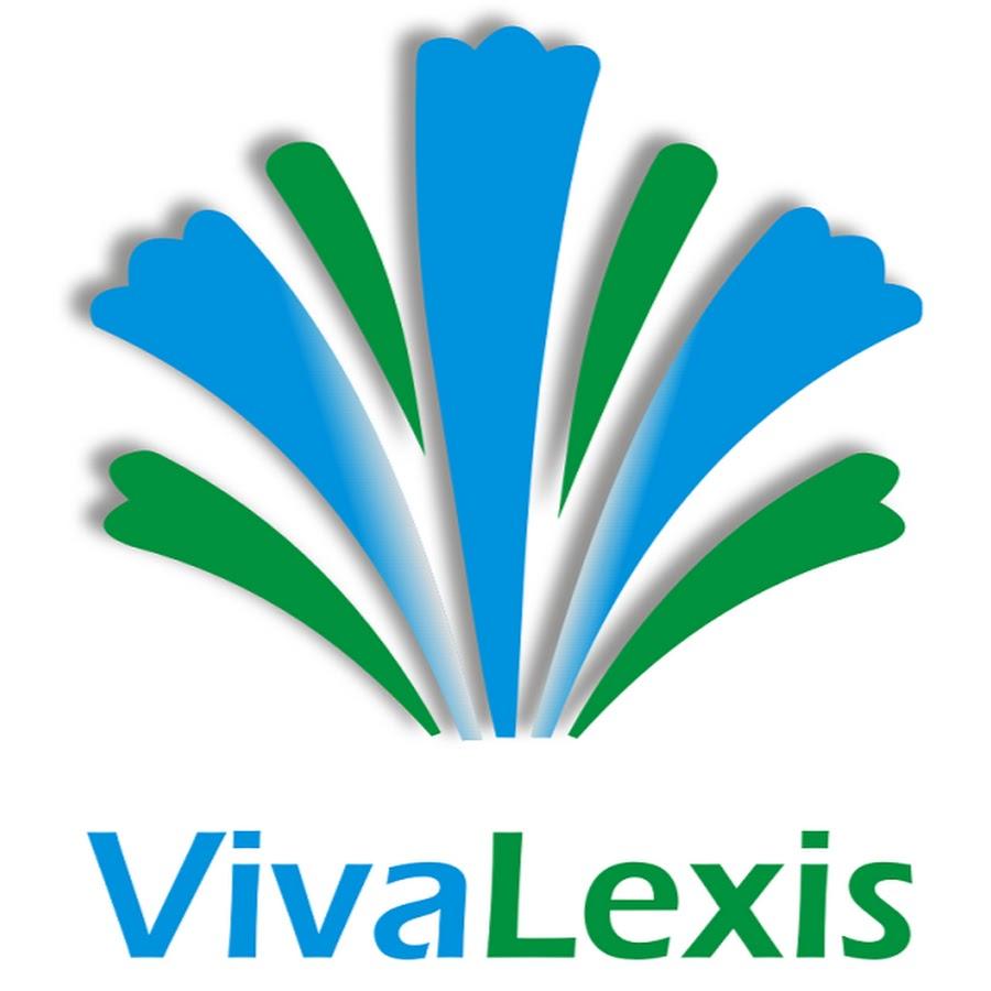 Photo of VivaLexis napreduje na svjetskom start-up tržištu, animacije sve kvalitetnije
