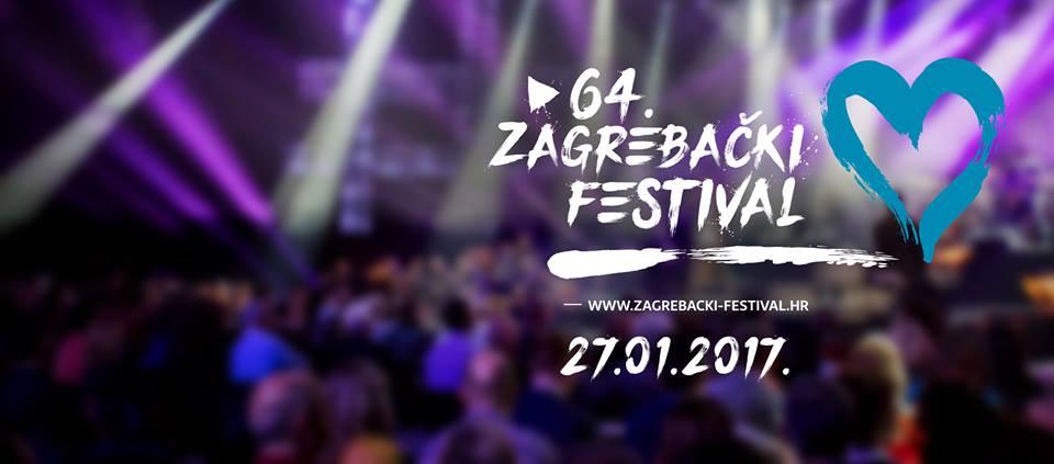 Photo of Pjesme nadolazećeg Zagrebačkog festivala zaplovile su radijskim eterom