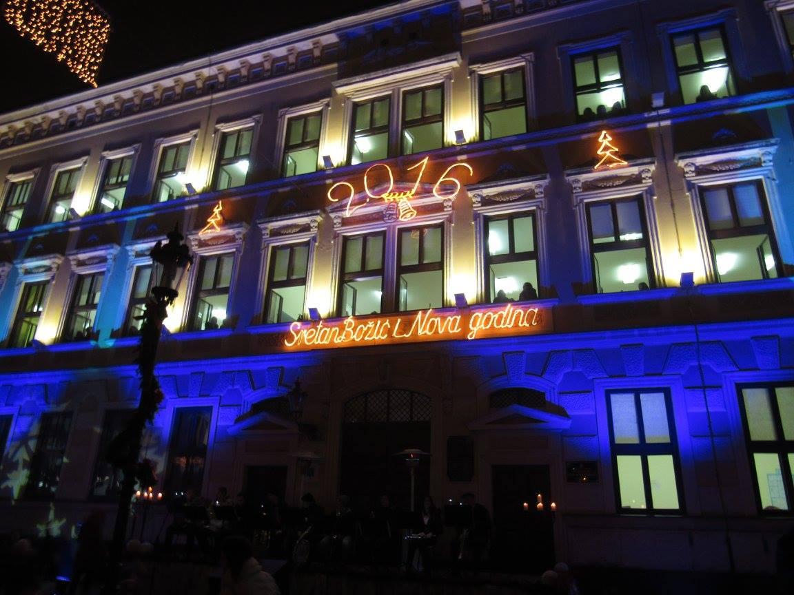 Photo of Veliki božićni koncert – vrhunac glazbenih događanja ovogodišnjeg Adventa u Vinkovcima
