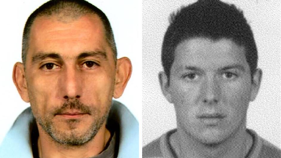 Photo of Dvije osobe nestale u Otočcu!