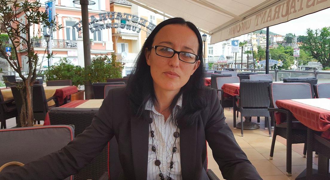 """Photo of INTERVIEW – Milković iz Grabovače: """"U parku imamo više aktivnosti nego što ih realno možemo odrađivati!"""""""