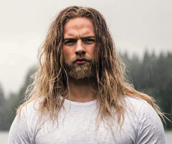 Photo of Muškarci s bradama su bolji partneri?