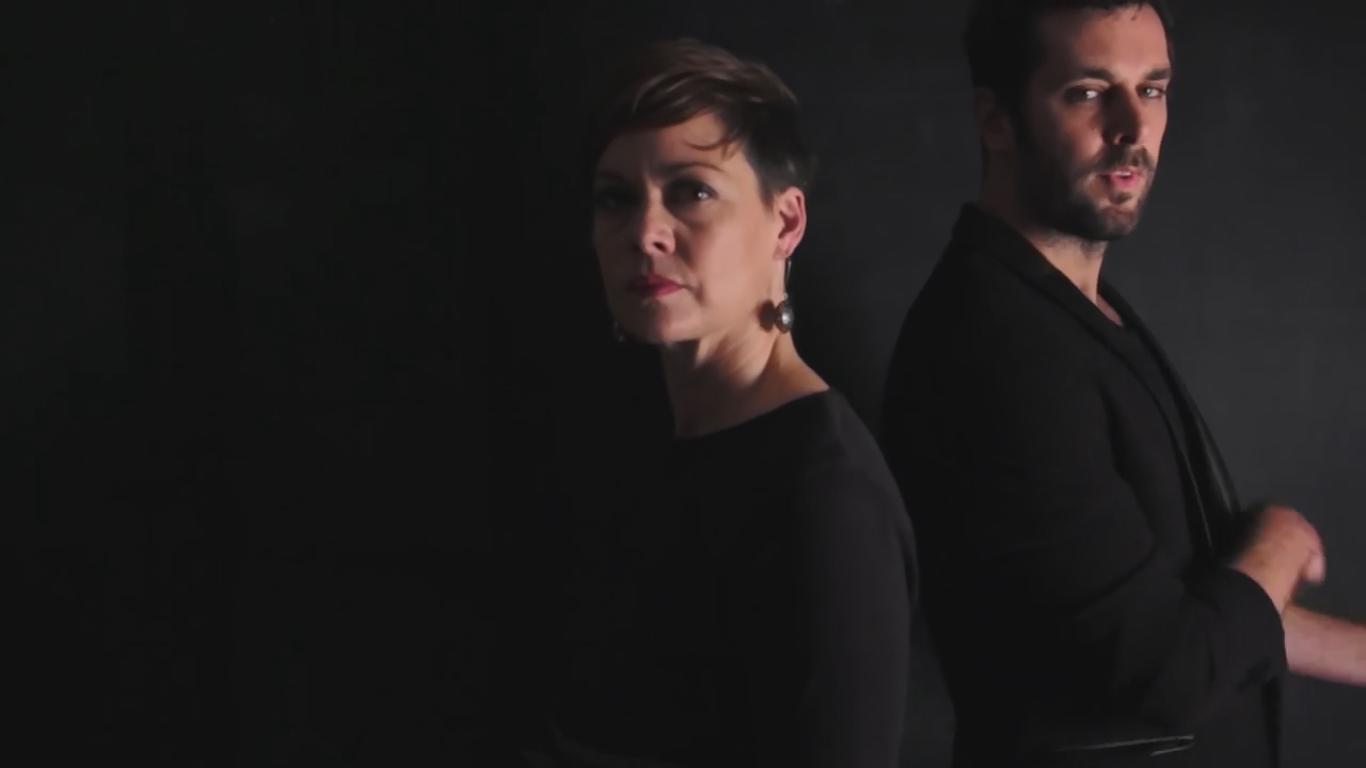 """Photo of Boris Štok i Yaya predstavili spot za pjesmu """"Ove misli"""""""