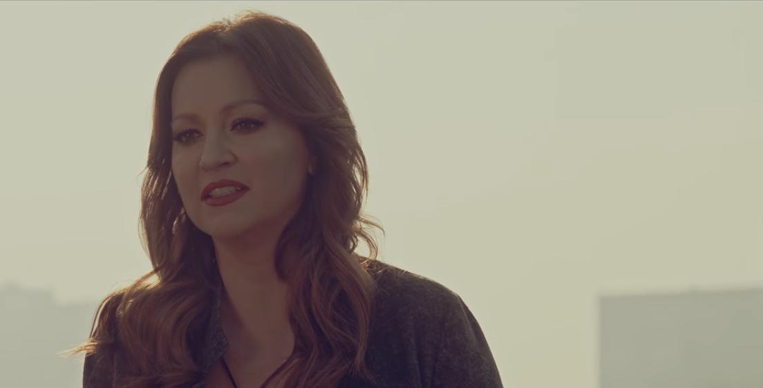 Photo of Nina Badrić predstavila spot za pjesmu Ljubav za tebe