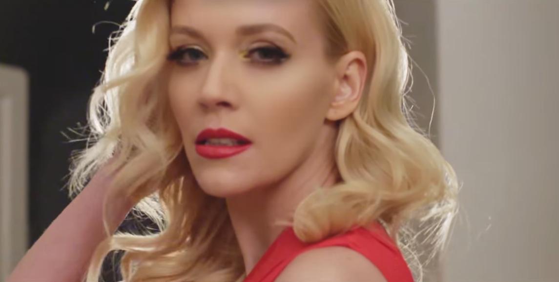 Photo of Pismo – glava je nova pjesma Jelene Rozge