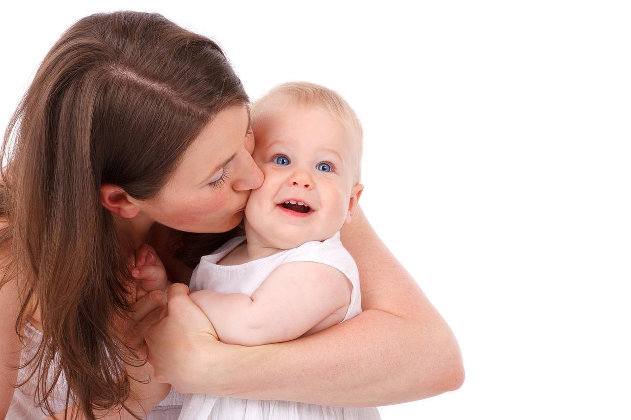 Photo of Koje bolesti nasljeđujemo od oca, a koje od majke?
