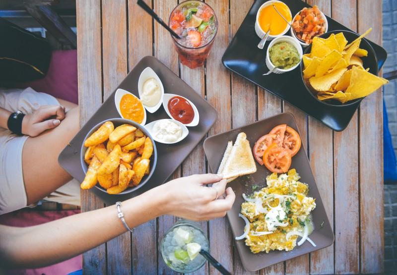 Photo of Ovu hranu možete jesti u neograničenim količinama!
