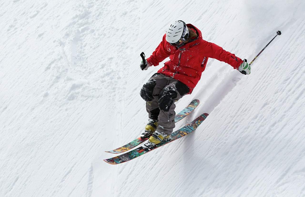 Photo of Besplatnim noćnim skijanjem započinje skijaška sezona na Sljemenu