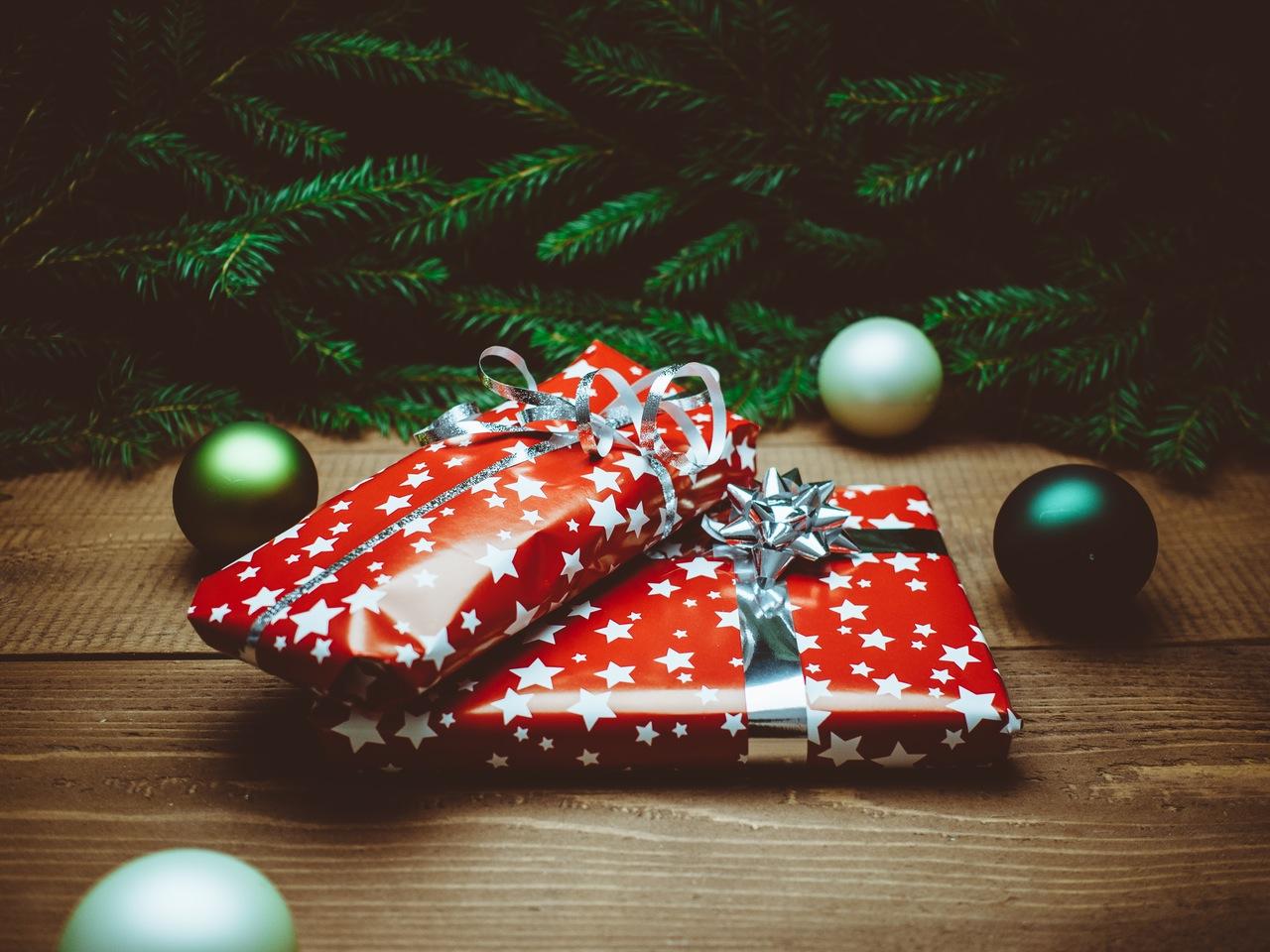 Photo of Idealni božićni pokloni za svakog člana obitelji