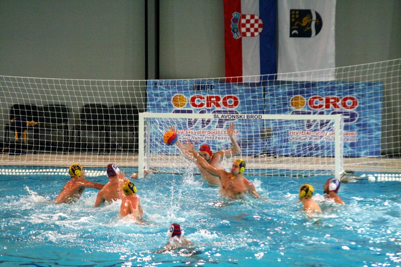 Photo of Jugaši osvojili Hrvatski kup!