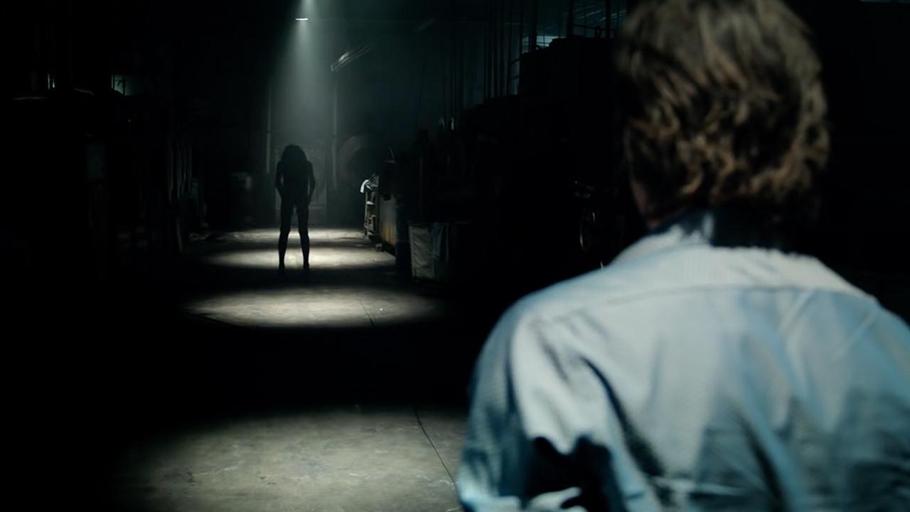 Photo of Recenzija filma LIGHTS OUT: Bojite li se mraka? Počnite.