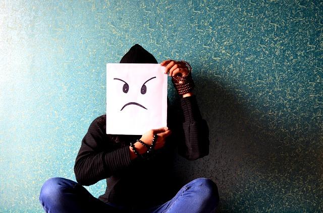 Photo of Muškarci imaju svoju verziju PMS-a