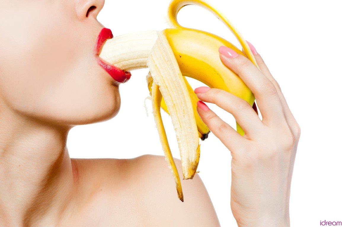 Photo of Zaboravite ove mitove o oralnom seksu