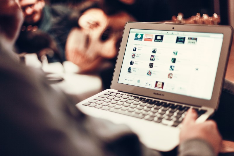 Photo of Broj on-line trgovina u porastu!
