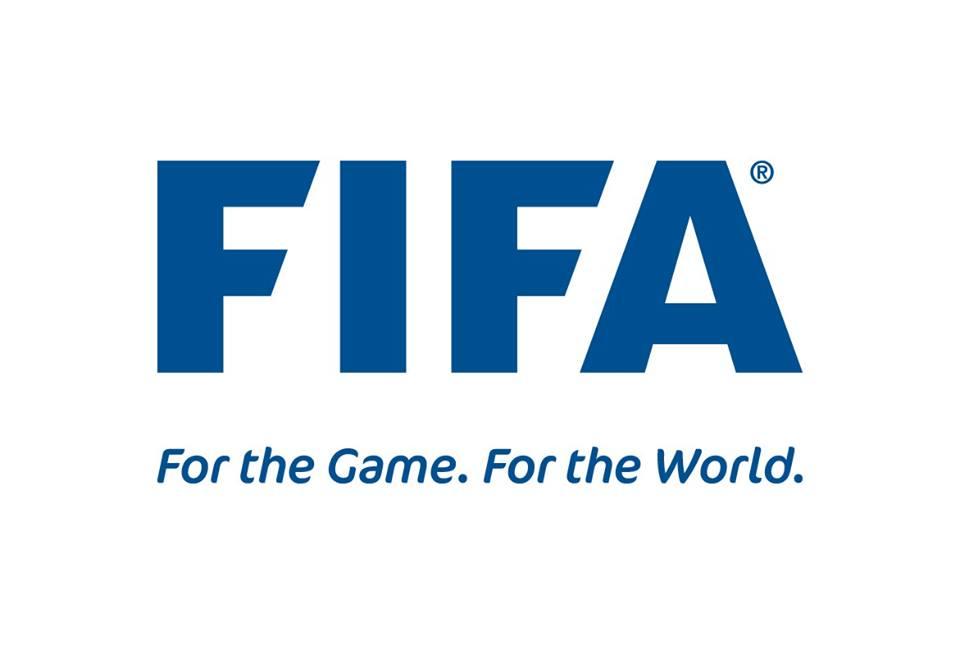 Photo of Hrvatska dizajnerica osmislila novi trofej FIFA-e za najboljeg nogometaša svijeta