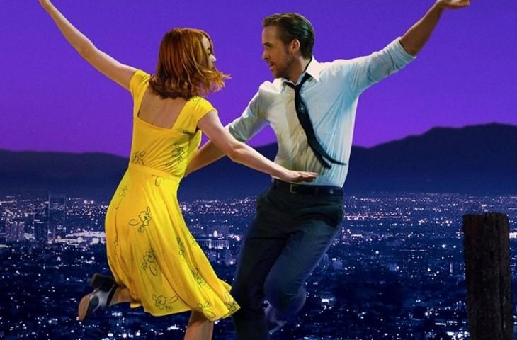 Photo of Jedan film je ove godine osvojio čak 14 nominacija za Oskara!
