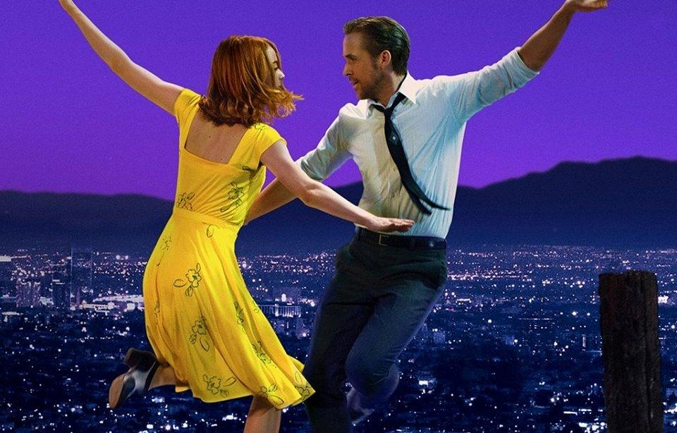 Photo of Dodijeljeni Zlatni globusi, La La Land apsolutni pobjednik