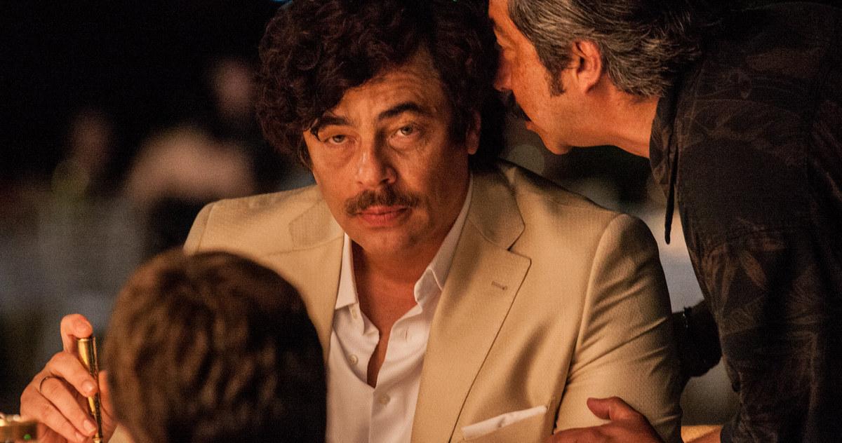 Photo of Recenzija filma ESCOBAR: PARADISE LOST – Ovo nije film o Pablu Escobaru