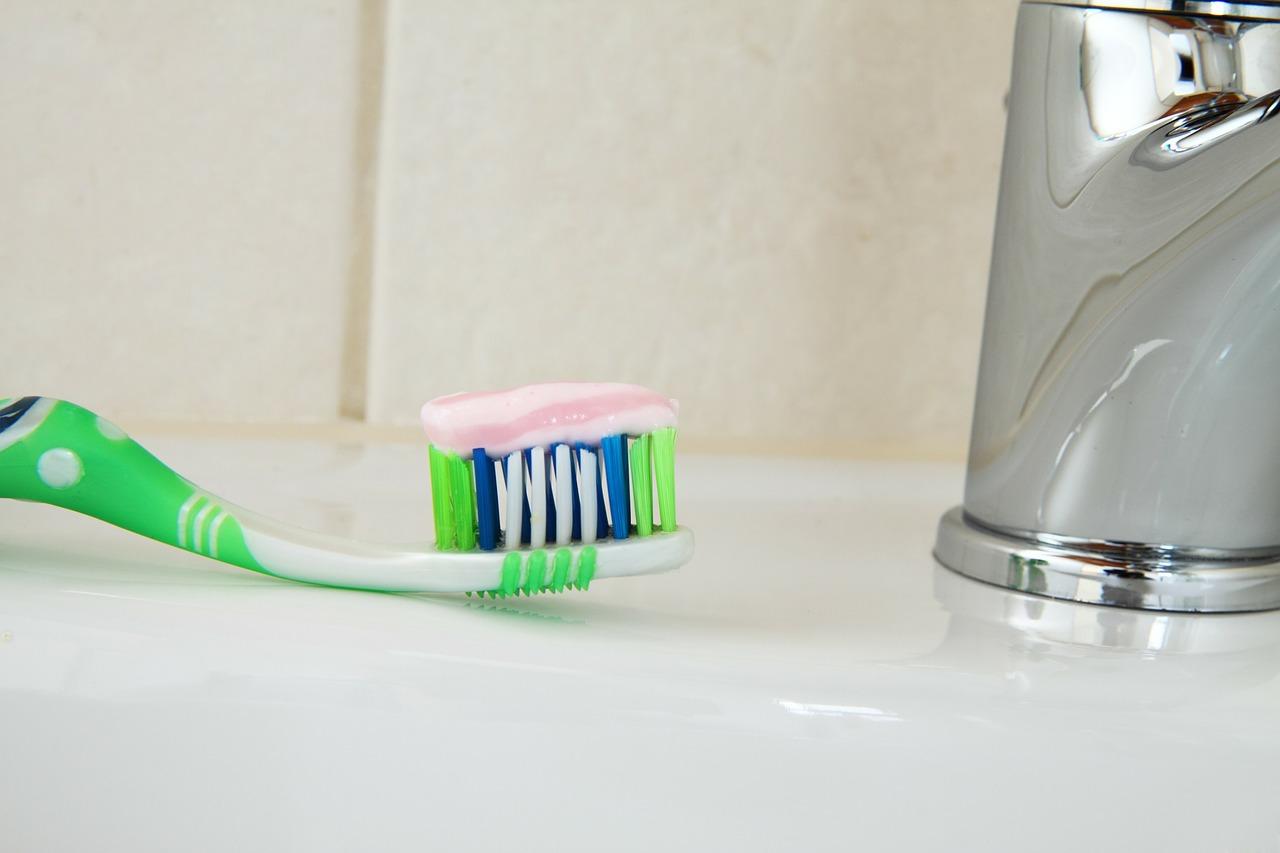 Photo of 8 zanimljivih trikova sa pastom za zube