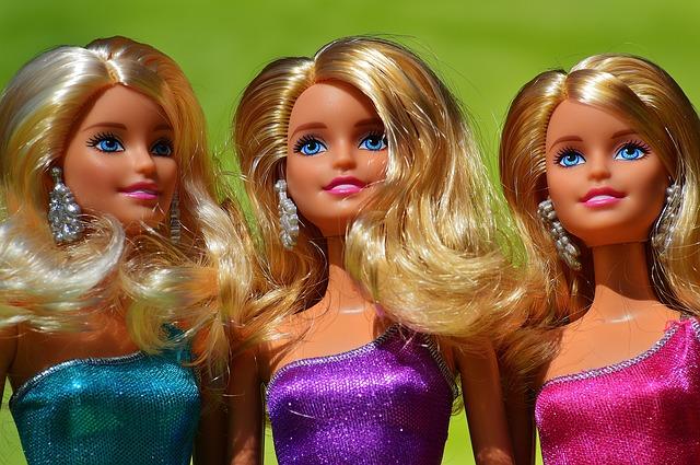 Photo of Nakon čak 58 godina Barbie zarađuje milijarde