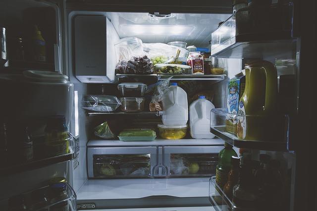 Photo of Namirnice koje ne trebate držati u hladnjaku